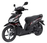 Kredit honda Vario CW - 08974301414