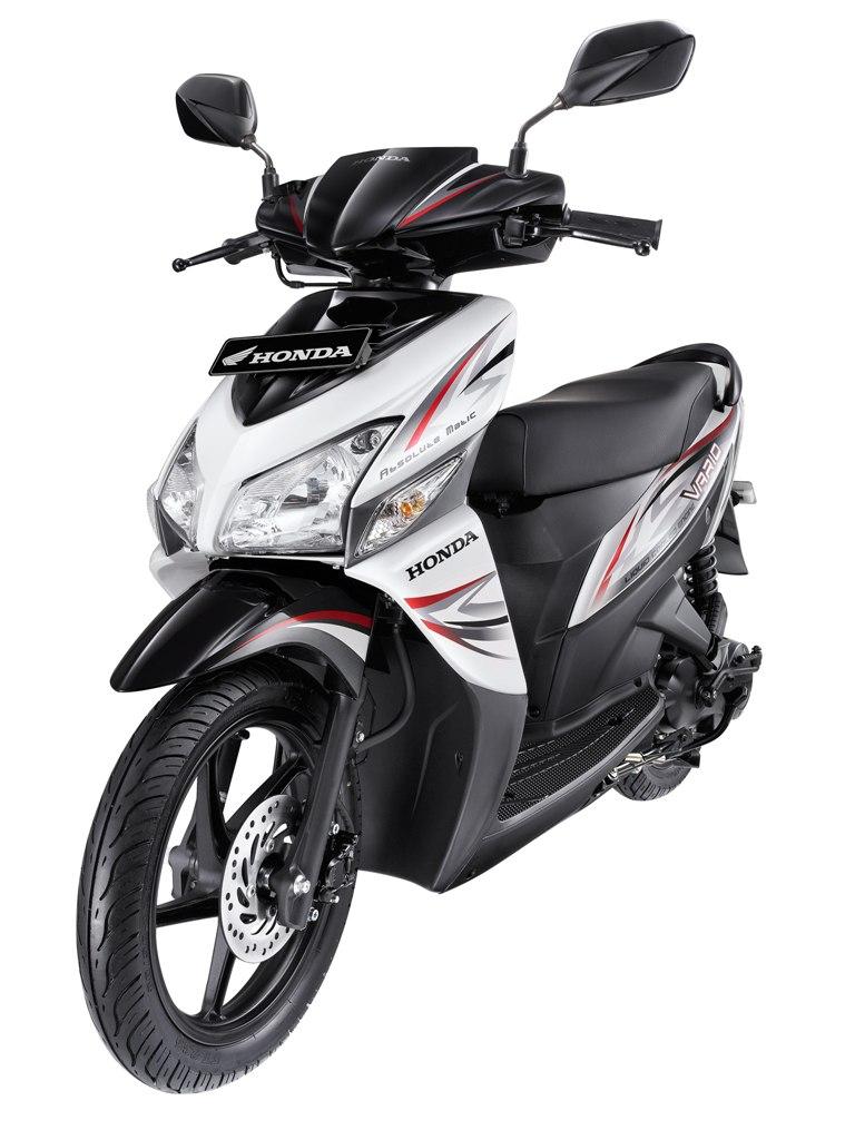 Daftar harga Vario CW - 08974301414   Kredit Motor Honda ...