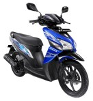 harga honda vario terbaru - 08974301414