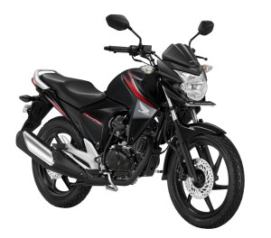 kredit motor honda murah 2012 yogya