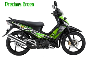 kredit motor honda termurah yogyakarta