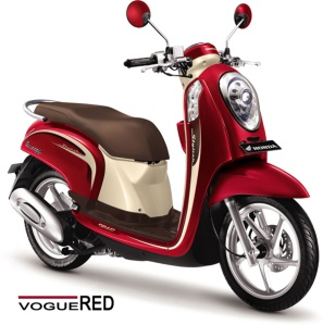 honda-scoopy-fi-stylish-vogue-red