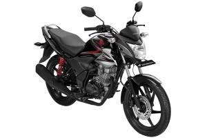 honda-verza-150-cw-masculine-black